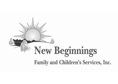 New Beginnings Family And Children's Services