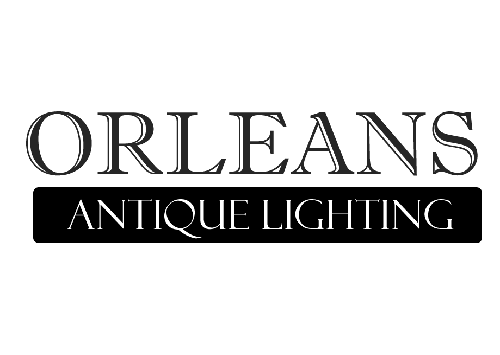 Orleans Antique Lighting