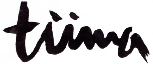 Mym Tuma - Artist