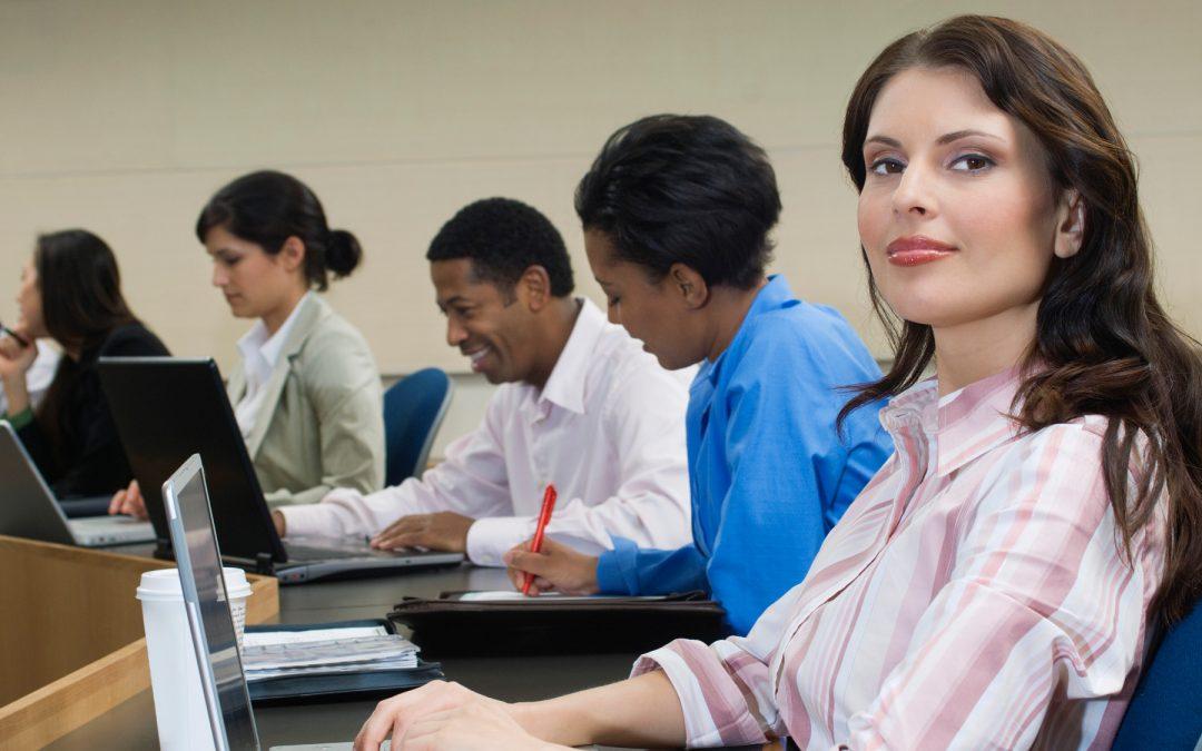 Beginning WordPress Class For Long Island Business Owners