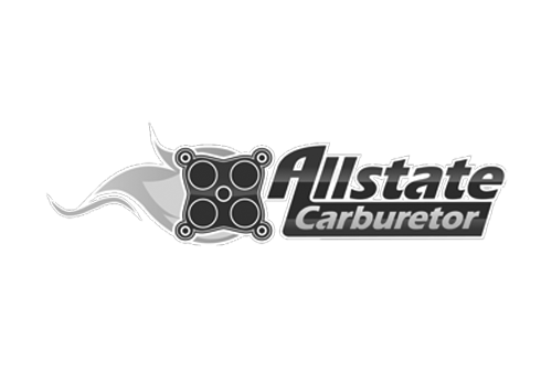 Allstate Carburetor